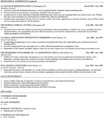 Litigation Attorney Resume Sample Best of Download Experienced Attorney Resume Samples DiplomaticRegatta
