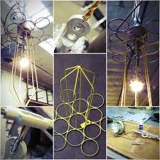 artists studio lighting imgur artists studio lighting