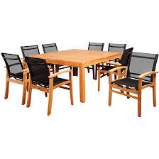 dining room chairs houston. Dining Room:Teak Wood Chairs Teak Lounge Chair Table Room Houston