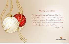 Christmas Wallpaper Quotes