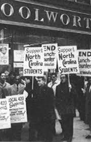 civil rights movement reflection essay   vincent   wattpad civil rights movement reflection essay