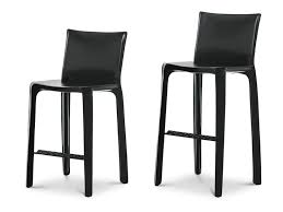 dining chairs benches chaplinsstorecouk