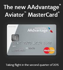 Image result for Aviator Mastercard Login