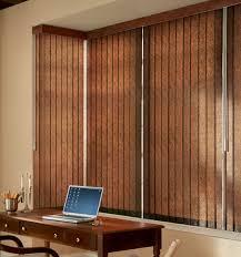 sliding door vertical blinds. Incredible Vertical Blinds For Patio Doors Sliding Door Window Treatments Amp Shades Outdoor Decor Inspiration
