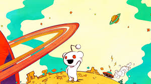 Purchase an downvote or comment package from downvotes.io. Net Upvote Prediction And Subreddit Based Sentence Completion For Reddit Comments By Rishabh Rai Towards Data Science