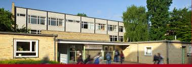 Berufsschule hannover