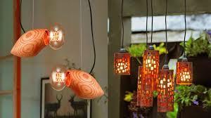 creative lighting design. Creative Lighting \u0026 Lamp Interior Design Ideas | DIY And Modern Chandeliers S