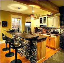 Basement Designs Ideas Stunning Wet R Ideas For Sement Design Magnificent Pull Up Lovely Build