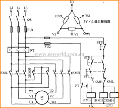 3 phase two speed motor wiring diagram awesome 3 speed wiper motor 3 phase two speed motor wiring diagram inspirational 3 phase 2 speed motor wiring diagram collection