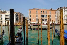 An Insider's Guide to Venice, Italy - WSJ
