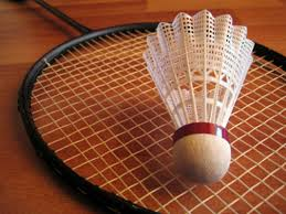 essay on badminton game view my favorite game badminton essay in english view my favorite game badminton essay in english
