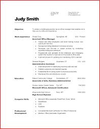 New Warehouse Resume Skills Resume Pdf