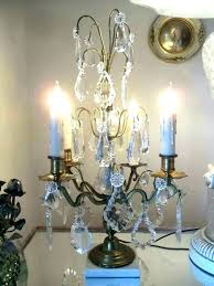 chandelier table lamps crystal chandelier table lamp incredible chandelier style lamps chandelier earrings diamond chandelier table lamps