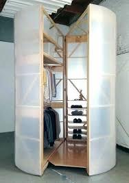 portable closet wardrobe closet wardrobes portable wardrobe closet bed bath beyond portable closet wardrobe portable