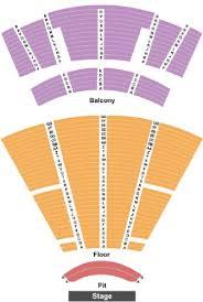 Lynn Memorial Auditorium Tickets And Lynn Memorial
