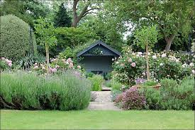 Small Picture small rose garden design ideas Aesthetic and Wonderful Rose