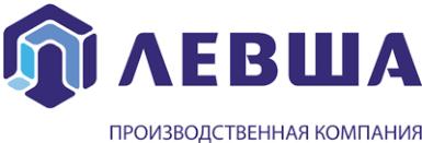 Декоративные <b>решетки Europlast</b> (Латвия) - купить с доставкой ...