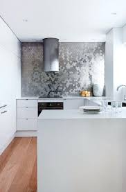 tile backsplash images kitchen tile design ideas services red glass tile backsplash pictures