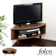 small corner tv cabinet. Billedresultat For Scandinavian Corner Tv Unit And Small Cabinet