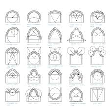 Segmental Arch Design Beautiful Entrance Arch Designs For A House Happho