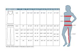 Superdry Uk Size Chart Women S Womens Luminance