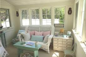 sunrooms decorating ideas. Perfect Ideas Living Room Cottage Sunroom Decorating Ideas Remarkable Pertaining To  Intended Sunrooms