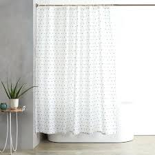 black mold on shower curtain large size of to clean mold off shower curtain vinegar black mold in black mold on shower curtain liner