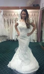allure bridals 9000 6