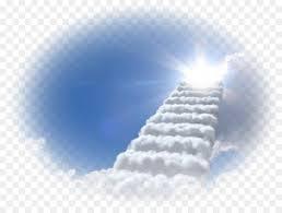 Looking for online definition of treppe in the medical dictionary? 0 Frau 1 2 Heaven Treppe Zum Himmel Png Herunterladen 960 720 Kostenlos Transparent Himmel Png Herunterladen
