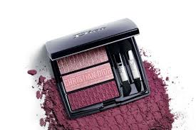 dior 3 couleurs tri o blique limited edition