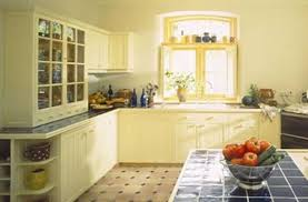 country kitchen painting ideas. Exciting Pale Yellow Kitchen Paint Contemporary - Image Design . Country Painting Ideas