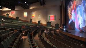 Andy Williams Theatre Seating Related Keywords Suggestions