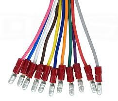 20 foot accuair vu4 to arc 7 switch box extension cable [avs vwh Accuair Vu4 Wiring Diagram 20 foot accuair vu4 to arc 7 switch box extension cable accuair vu2 wiring diagram