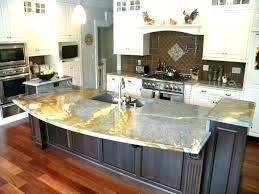 laminate countertop colors laminate counter tops kitchen laminate that look like granite