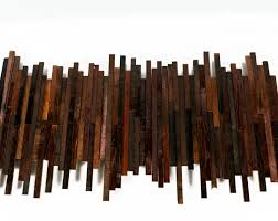 barrel art skyline speculo limited edition wine barrel wall art 400 00