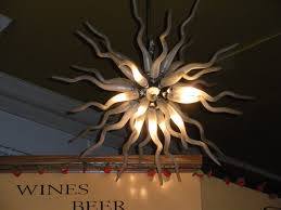 unique lighting designs. Unique Light Fixtures100 Ideas For Fixtures Theydesign Lighting Designs S