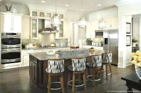 copper kitchen lighting. Island Lighting Ideas Over Kitchen Copper Lights Track Large