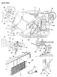 Plumbing a c for 1992 dodge d150 mopar parts giant rh moparpartsgiant 2003 dodge air conditioning diagram dodge air conditioner parts
