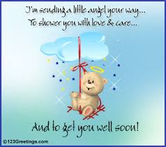 Well Wishes Quotes