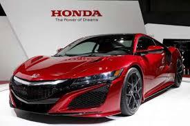 Honda Atlas Car Pakistan Limited Hcar 1qmy18 Eps Of