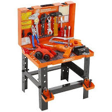 9u2011Drawer HUSKY Mobile Workbench From Home Depot Canada 39900 Work Benches Home Depot