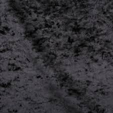 crushed velvet texture. LUXURY-FIRE-RETARDANT-PLUSH-SOFT-CRUSHED-VELVET-GLITZ- Crushed Velvet Texture