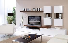 Wall Tv Decoration Tv Stands Contemporary Wood Tv Stand Shelf Design Ideas Creative