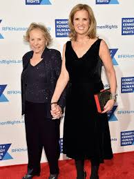 Mary kerry kennedy is an american human rights activist and writer. How The Kennedys Spent Time Together During Covid People Com