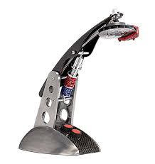 ferrari 458 office desk chair carbon. Ferrari 458 Office Desk Chair Carbon. Autoart Diecast Car On Carbon A