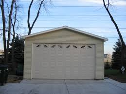 10 ft garage door12 X 10 Garage Door I41 On Cute Designing Home Inspiration with 12