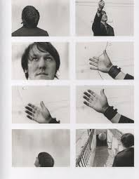 ideas about photo essay examples on pinterest  a class  elliott smith quotim floating in a black balloon i must make it