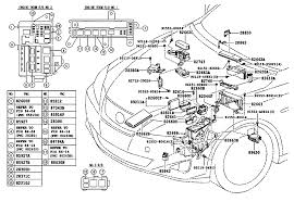 rx8 engine bay diagram rx8 image wiring diagram lexus is220d engine diagram lexus wiring diagrams on rx8 engine bay diagram