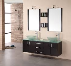 home and furniture vanity two sink at double vanities costco two sink vanity fayeflam