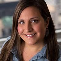 Patricia Rollins - Senior Director, Enterprise Audience Integrated ...